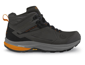 Topo Athletic Men's Trailventure Wp