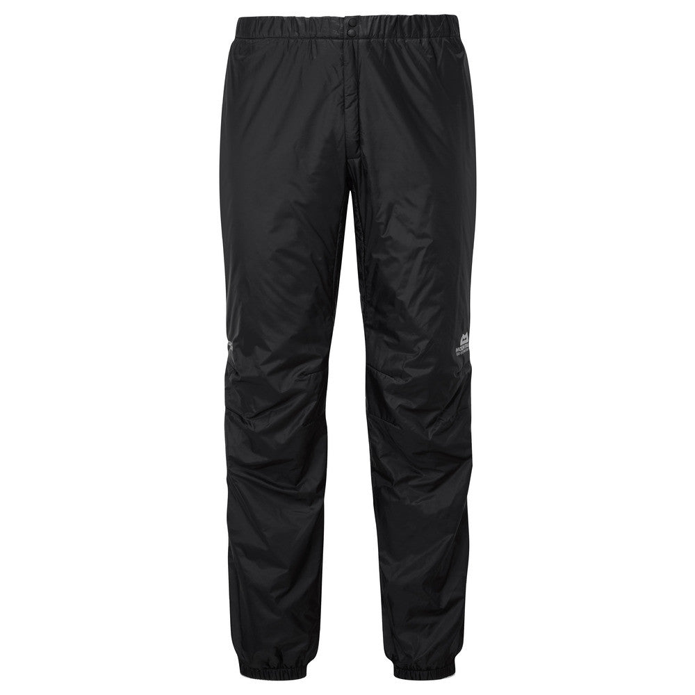 Mountain Equipment Compressor Insulated Pant Rental Ballard