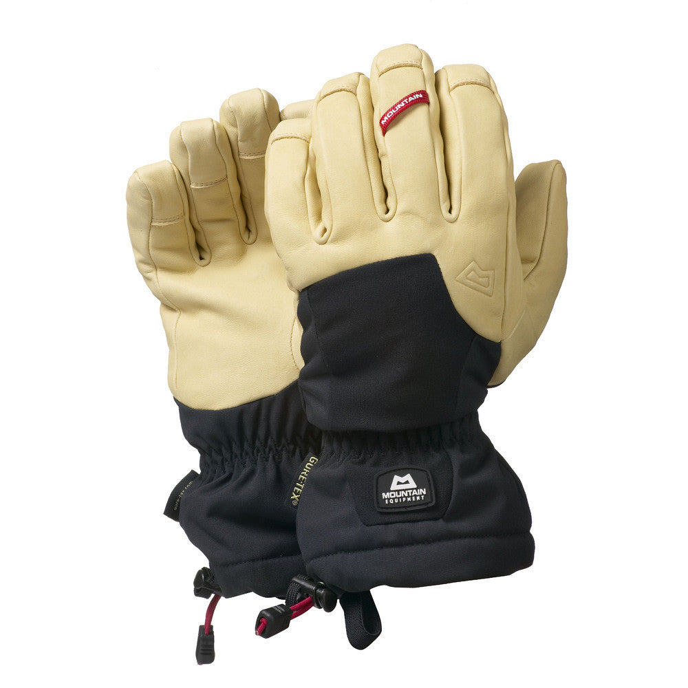 Mountain Equipment Couloir Glove Rental Ballard