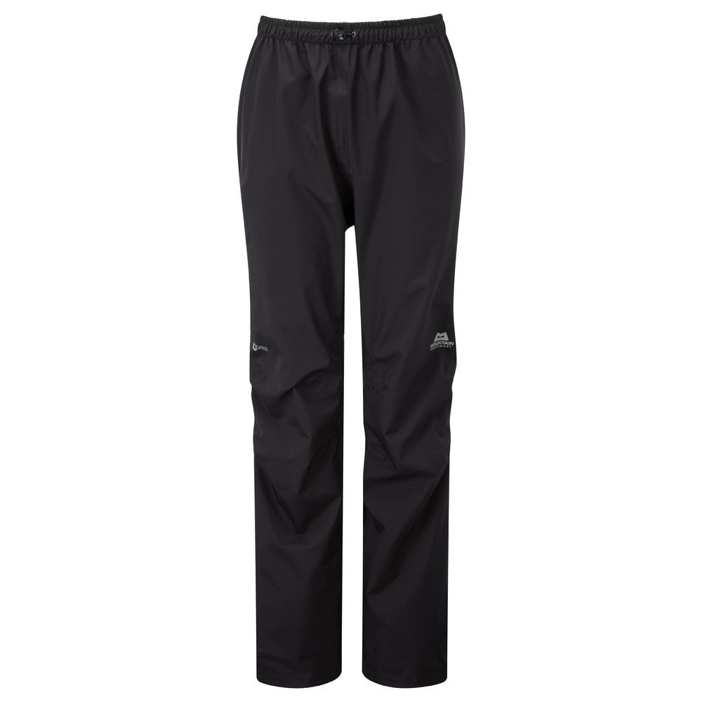 Mountain Equipment Odyssey Waterproof Pant Rental - Women's Ballard