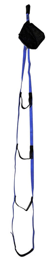 "Metolius Pocket Aider 3/4""- 5 Step"