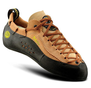 La Sportiva Men's Mythos Climbing Shoe