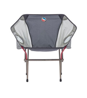 Big Agnes Mica Basin Armchair