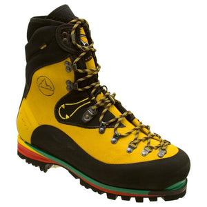 Mountaineering Boots Rental