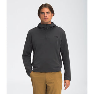The North Face Men's Wayroute Pullover Hoodie