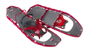 MSR Women's Lightning™ Ascent Snowshoes