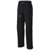 Stretch Ozonic Pant - Women's