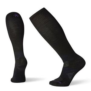 Smartwool Women'S Phd Ski Ultra Light
