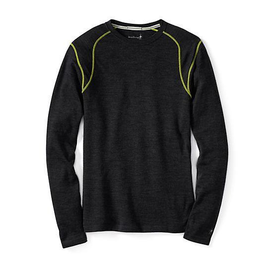 Merino 250 Baselayer Crew