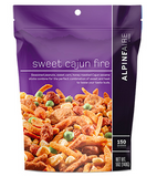Alpine Aire Veggie Nut Mix