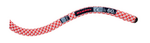 Mammut Eternity Classic 9.8mm Non-Dry Rope