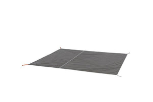 Big Agnes FootPrint Copper Spur HV UL4