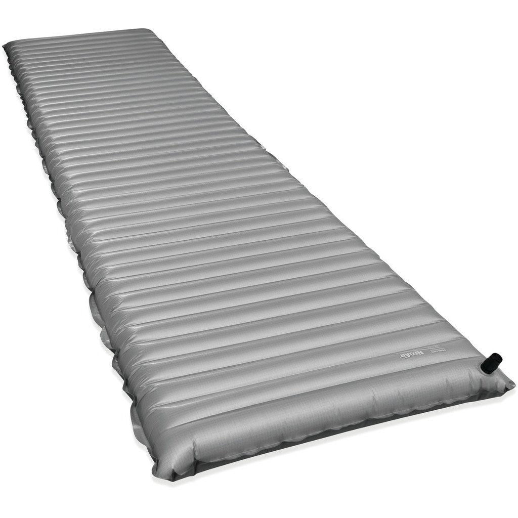 Therm-A-Rest X-Therm Sleeping Pad Rental Ballard