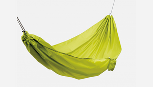 Exped Travel Hammock Lite Kit