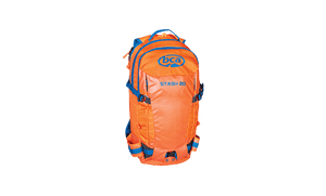 BCA Stash Backpack