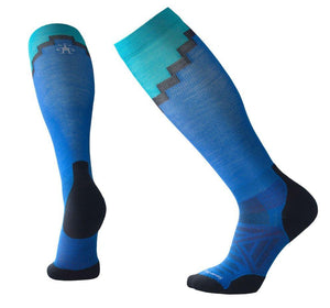 Smartwool PhD Pro Mountaineer Socks
