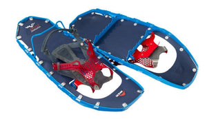 MSR Men's Lightning™ Ascent Snowshoes