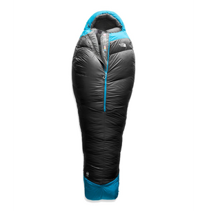 The North Face INFERNO 15F/-9C Sleeping Bag