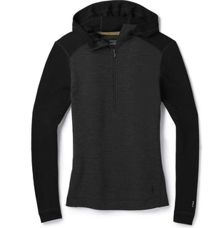 Smartwool Women's Merino 250 Baselayer 1/2 Zip Hoody