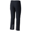 Mountain Hardwear Super Chockstone™ Pant - Black