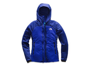 The North Face Women's Summit L3 Ventrix™ Hybrid Hoodie