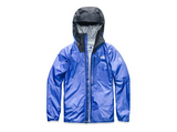The North Face Women's Summit L5 Ultralight Storm Jacket