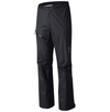 Mountain Hardwear Exponent™ Pant Men's