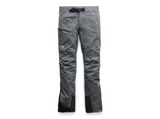The North Face Women's Summit L4 Proprius Softshell Pants