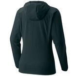 Mountain Hardwear Super Chockstone™ Hooded Jacket