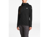 The North Face  Women's Summit L2 Proprius Grid Fleece Hoodie