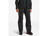 The North Face Women's Summit L5 GTX Pro Pants