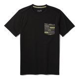 Smartwool Men's Merino 150 Pocket Tee