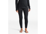 The North Face Women's Wool Baselayer Tights