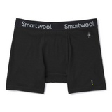 Smartwool Men's Merino Sport 150 Boxer Brief