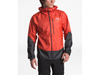 The North Face Men's Summit L5 Ultralight Storm Jacket
