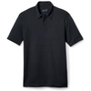Smartwool Men's Merino 150 Pattern Polo
