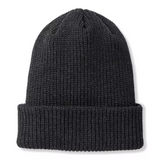 Smartwool Men's Snow Seeker Ribbed Cuff Hat
