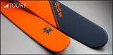 DPS Wailer T99 Skis