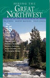 Mountaineers Books Hiking The Great North West 2Nd Ed