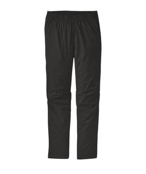 Outdoor Research Women's Apollo Pant