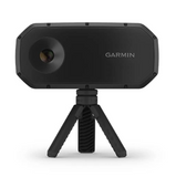 Garmin Xero S1 Trapshooting Trainer