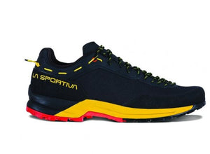 La Sportiva Tx Guide Men
