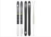 Black Diamond Helio 116 Carbon Skis