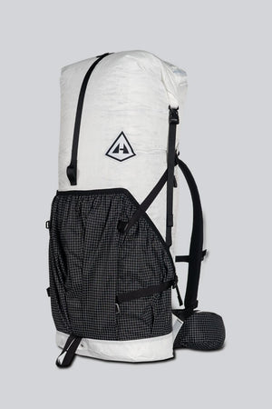 Hyperlite 3400 Southwest Pack 55L