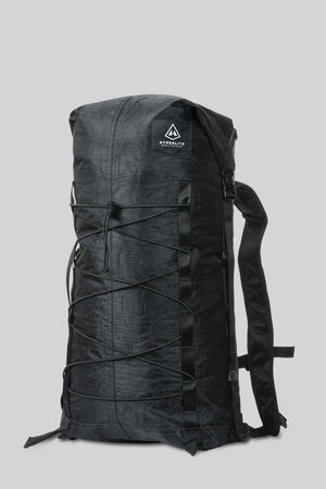Hyperlite Summit Pack 30L