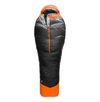 The North Face INFERNO -20F/-29C Sleeping Bag