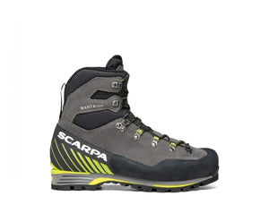 Scarpa Manta Tech Gtx Men's