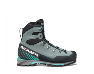Scarpa Manta Tech Gtx Women's