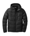 Outdoor Research Men's Transcendent Down Hoody™