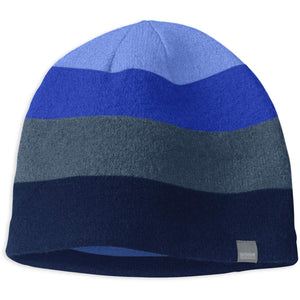 Outdoor Research Glacier Beanie